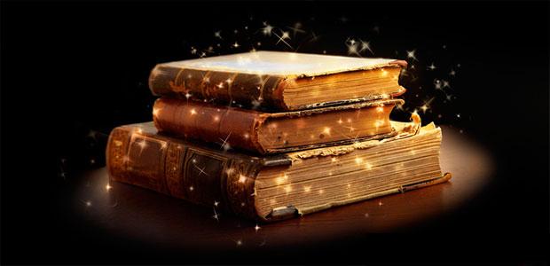 Romanzi da leggere un mondo di parole for Bei romanzi da leggere