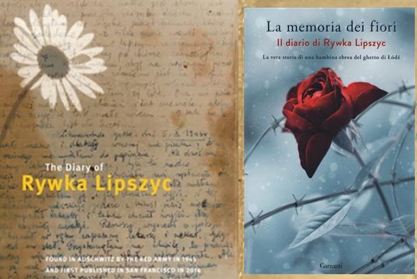 la memoria dei fiori