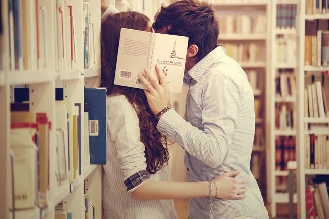 romanzi da leggere