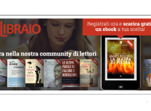 ebook in regalo