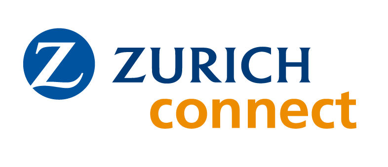 logo_zurich_connect_786x340