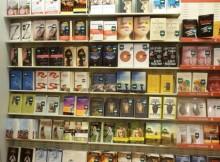 come risparmiare sui libri
