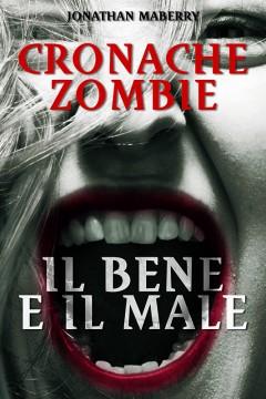 cronache zombie 2