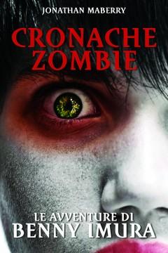 cronache zombie 1