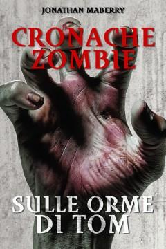 cronache zombie 3