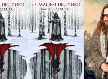 I cavalier del Nord