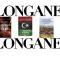Novità Longanesi Novembre 2015