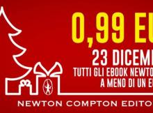ebook a 0.99