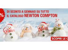 Newton Compton
