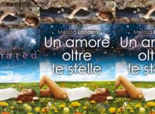 amore oltre le stelle