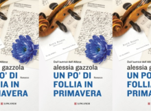 follia in primavera