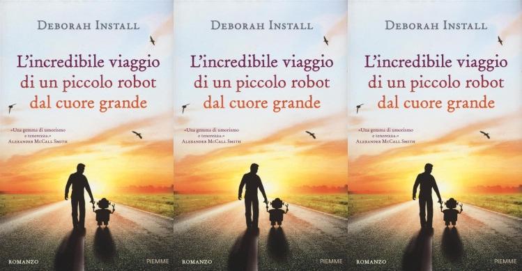 incredibile-viaggio-di-un-robot-dal-cuore-grande