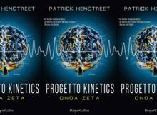 progetto kinetics