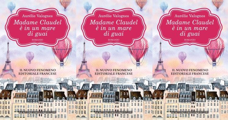 madame claudel