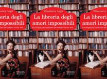 libreria degli amori impossibili