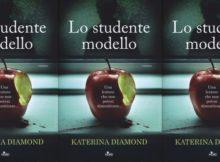 studente modello