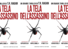 tela dell'assassino