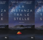 distanza tra le stelle