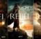 Rebel la nuova alba