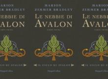 Nebbie di Avalon