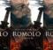 Romolo Il Primo Re