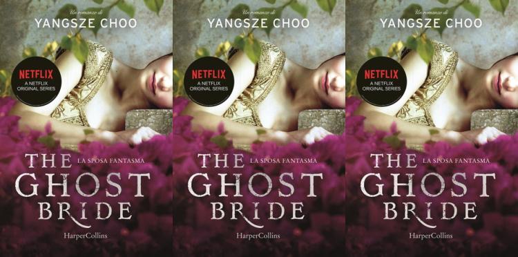 La sposa fantasma
